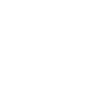 pomme_half_outline_left