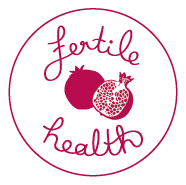 Fertile Health