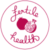 Fertile Health Clininc specialising in pregnancy, infertility and pre-conception